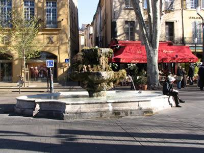 photo-mirabeau-2 dans Un jour en Provence