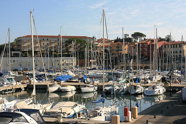 Port st jean cap ferrat photo de la c te d 39 azur - Port saint jean cap ferrat ...