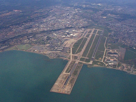 aeroport-marignane.jpg