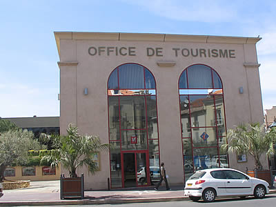 Office de tourisme de draguignan photos - Office de tourisme contamines montjoie ...