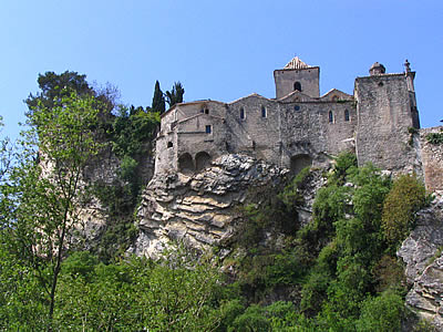 Cit m di vale photo vaison la romaine - Office du tourisme de vaison la romaine ...